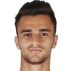 Ercan Cifci