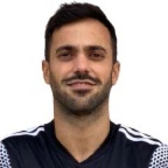 Juan Mera