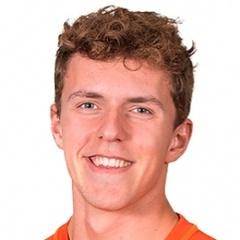 Christopher Møller