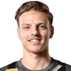 Sandro Schendl