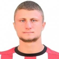 K. Şahin