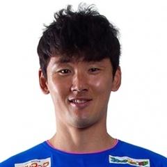 Dong-Geon Cho