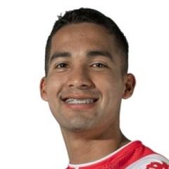 J. Pedroza