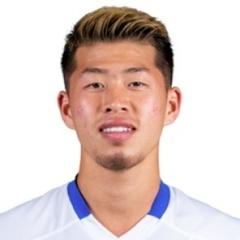 T. Suzuki