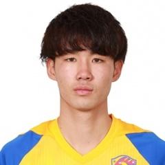 H. Teruyama