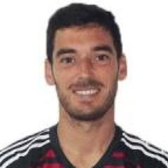 Pablo Alcolea