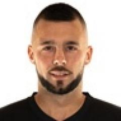 Igor Djuric