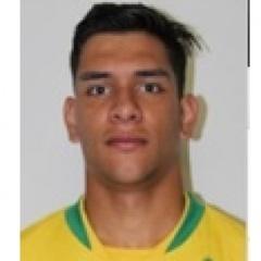 Gabriel Neves
