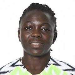 A. Ogebe