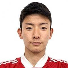 Park Kyeong-Min