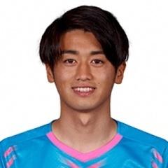 J. Nishikawa
