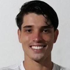 Pedro Igor