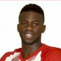 Mohamed Djitte Demba