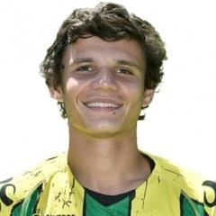 Eduardo Quaresma