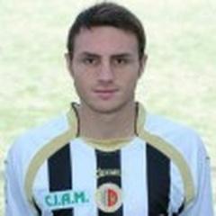 F. Uliano