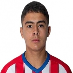 D. Rodriguez