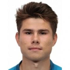 Daniil Knyazev