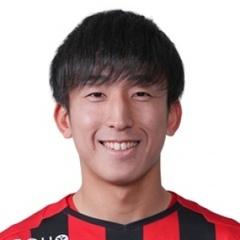 T. Kaneko
