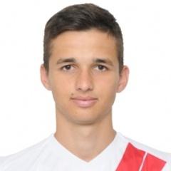Blaž Bošković