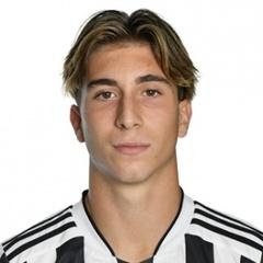 Fabio Miretti