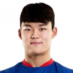 Oh Hyun-Gyu