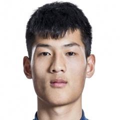 Lan Jingxuan