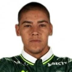 A. Herrera
