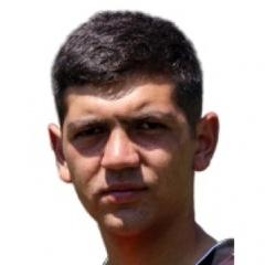 V. Shakhbazyan