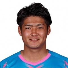 F. Honda