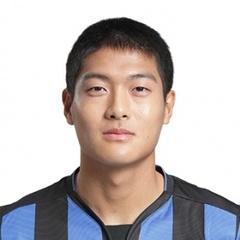 Lee Jea-Ho