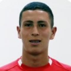 A. Moralez