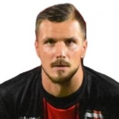 J. Tomašević