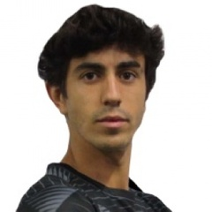 Marcos Bravo