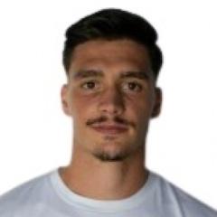 Sergi Molina