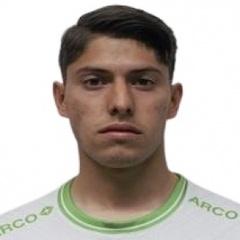 O. Guerrero