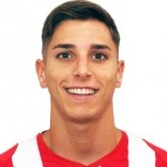 Victor Vázquez