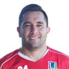 F. Meneses