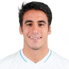 Jaime Sancho