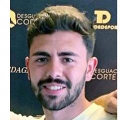 Rafa Soriano