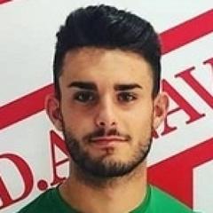 Oscar Caviedes