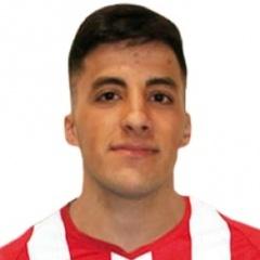 Gerard Puerto