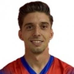 Pol Vidal