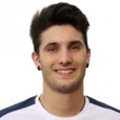 A. Reinaldos