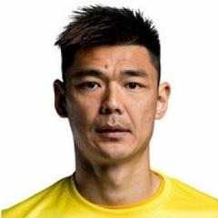 Zeng Cheng