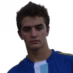 P. Calderón