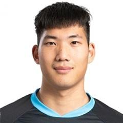 Ha Myung-Rae