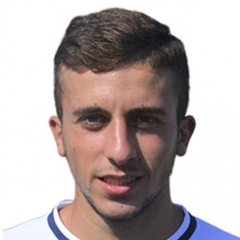 Antonio Vitiello