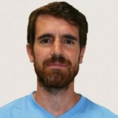 Germán López
