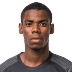Raphael Onyedika