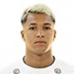 Marcos Leonardo